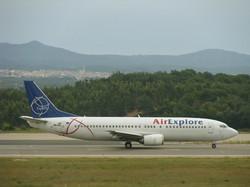 03092011-ENTER-AIREXPLORE-2.JPG