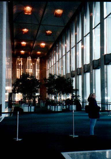 NOVA YORK-VIATGE-5.JPG