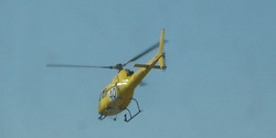 13072009-HELICOPTER BOMBERS-2.jpg