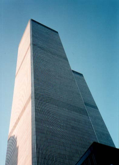 NOVA YORK-VIATGE-3.JPG