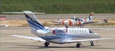 20052011-JET-3.JPG