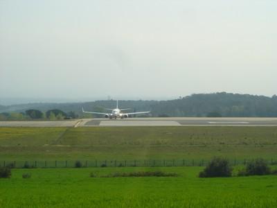 06042008-AVIO-2.JPG