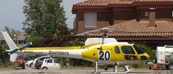 22062011-HELICOPTER-3.jpg