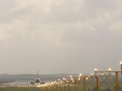 11102010-ZONA AEROPORT-ATERRATGE-2.JPG