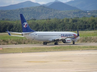 25092010-AEROPORT-36.JPG