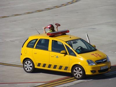 25092010-AEROPORT-26.JPG