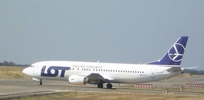 07072012-AVIO-1.jpg