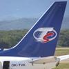 25092010-TRAVEL SERVICE-CUA 1.jpg