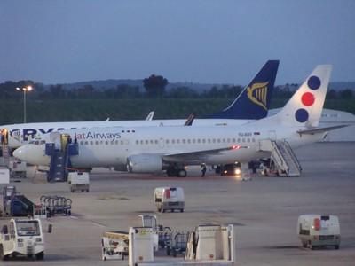 30042011-JAT AIRWAYS-GIRONA.JPG