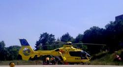 23062012-HELICOPTER SANITARIOS-3.jpg