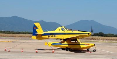 25072012-AVAA-1.JPG