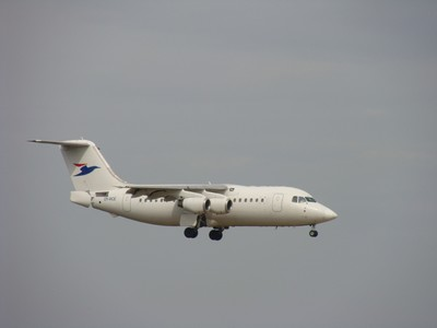 03072011-ATLANTIC AIRWAYS-BILLUND-1.JPG