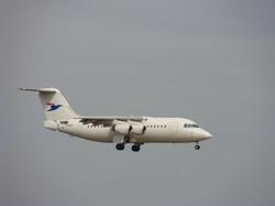 03072011-ATLANTIC AIRWAYS-BILLUND-1.JPG