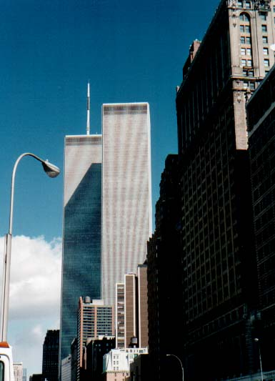 NOVA YORK-VIATGE-4.JPG