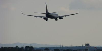 31082008-AVIO-2.JPG
