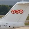 09102010-TNT-CUA-1.jpg