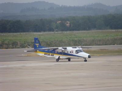 09102010-AVIO-12.JPG