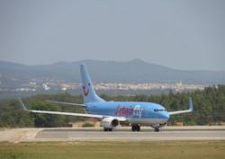 02072011-JET_AIR_FLY-BRUSEL·LES-2.JPG