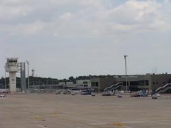 23072011-AEROPORT-1.JPG