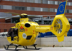 03092011-HELICOPTER-1.JPG