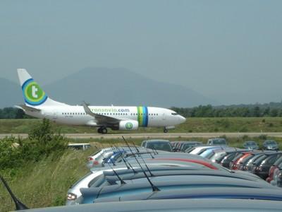 13052007-AEROPORT GIRONA-AVIO-3.JPG
