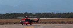 23072012-HELICOPTER-3.jpg