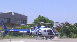 21062012-HELICOPTER BOMBERS-3.jpg