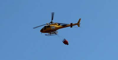 25082012-HELICOPTER-1.jpg