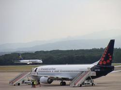04062011-BRUSSELS AIRLINES-2.JPG
