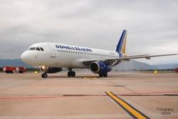 10062011-WINDROSE AIRLINES-KIEV-1.jpg