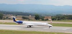 23062013-AEROPORT-AVIO (3).JPG