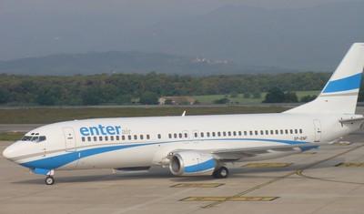 30042011-ENTER AIR-GIRONA.JPG