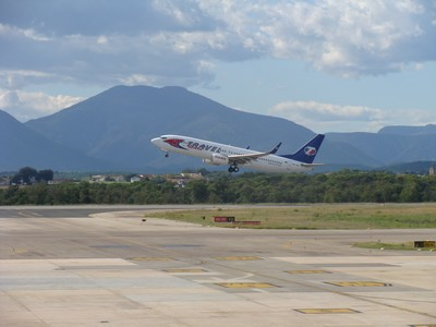25092010-AEROPORT-37.JPG