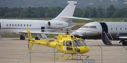10052009-HELICOPTER RACC-5.JPG