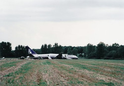 14091999-AEROPORT GIRONA-ACCIDENT AVIO-2.jpg