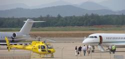 10052009-HELICOPTER RACC-4.JPG