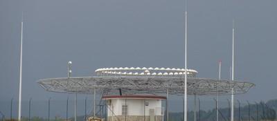 31082008-ZONA AEROPORT-1.JPG