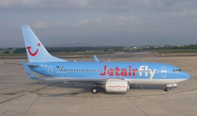 30042011-JET AIR FLY-GIRONA.JPG