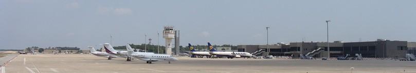 10072011-AEROPORT-1.jpg
