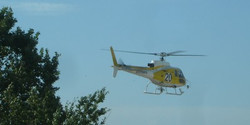 20072009-HELICOPTER BOMBERS-1.jpg