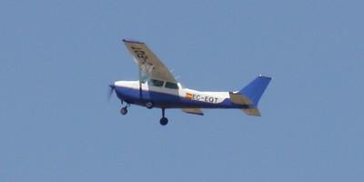 29062008-AVIO-9.JPG