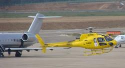 10052009-HELICOPTER RACC-2.JPG