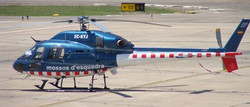 22062011-HELICOPTER-2.jpg