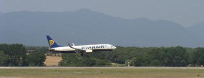 10072011-AVIO-8.JPG