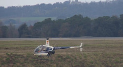 20022011-HELICOPTER-1.JPG