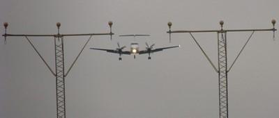 12102008-AVIO-2.JPG