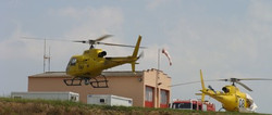 16072011-HELICOPTERS-1.JPG