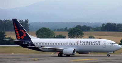 04062011-BRUSSELS AIRLINES-1.JPG