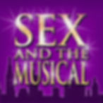Sex and the musical.jpg