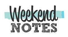 Weekend NOtes logo.jpg